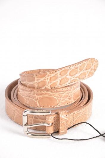 Dolce & Gabbana Cinturón Mujer - BE010C A200C