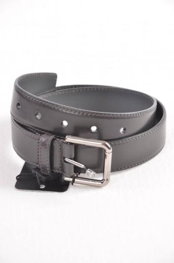 Dolce & Gabbana Cinturón Hombre - BC3950 B6230