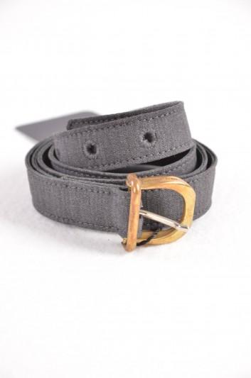 Dolce & Gabbana Cinturón Hombre - BC313D A0044