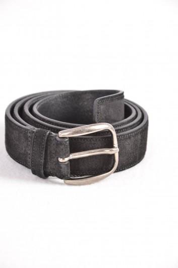 Dolce & Gabbana Men Belt - BC3852 A5677