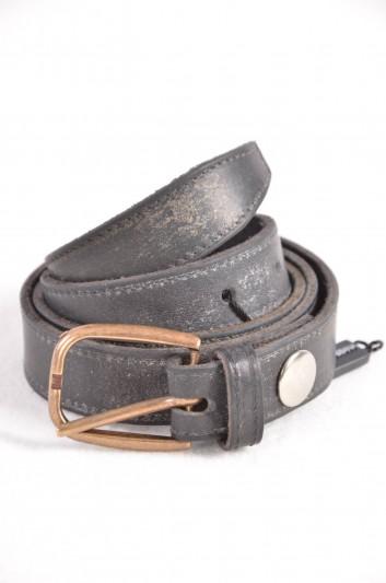 Dolce & Gabbana Cinturón Hombre - BC3793 A1518