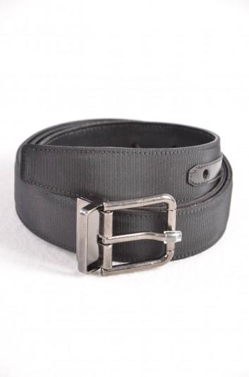 Dolce & Gabbana Cinturón Hombre - BC3615 A7760