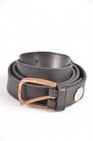 Dolce & Gabbana Cinturón Hombre - BC3626 A1665
