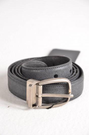 Dolce & Gabbana Men Belt - BC3614 B6181