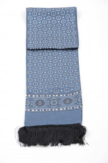 Dolce & Gabbana Estola Hombre - GQ204E G0SNY