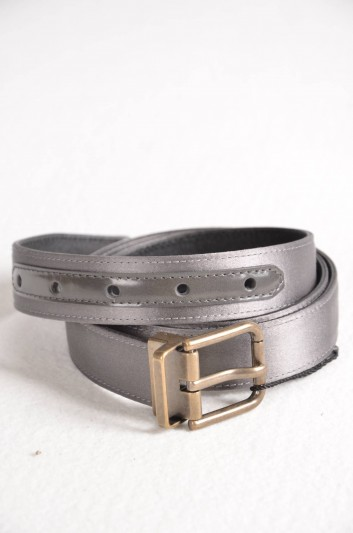 Dolce & Gabbana Men Belt - BC3614 A7759