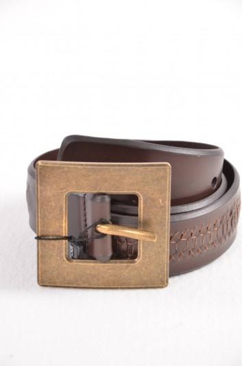 Dolce & Gabbana Cinturón Mujer - BE1057 AT866