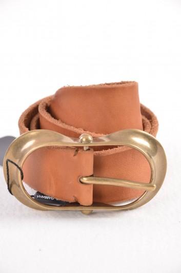 Dolce & Gabbana Women Belt - BE0958 AP145