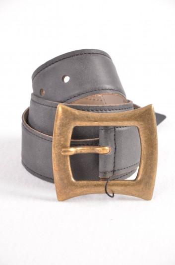 Dolce & Gabbana Women Belt - BE1058 AC061