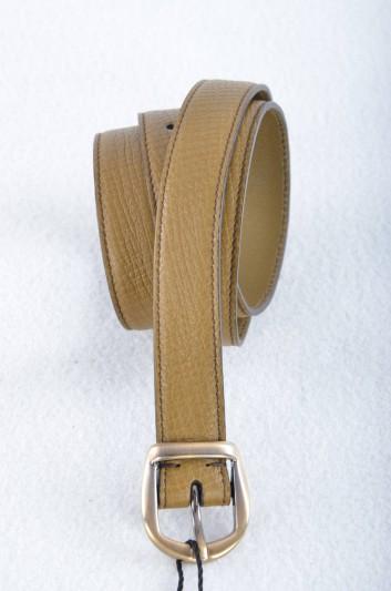 Dolce & Gabbana Cinturón Mujer - BE1060 AC052