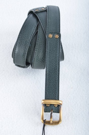 Dolce & Gabbana Cinturón Mujer - BE1058 A1089