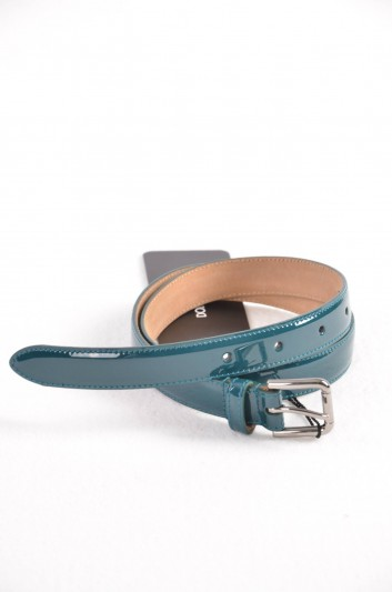 Dolce & Gabbana Cinturón Mujer - BE1063 A1471