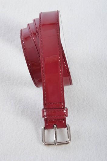 Dolce & Gabbana Women Belt - BE1069 B1471