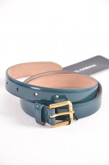 Dolce & Gabbana Cinturón Mujer - BE1063 A1037
