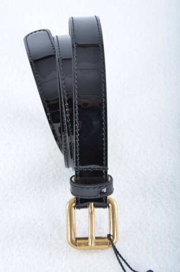 Dolce & Gabbana Women Belt - BE1025 B6130
