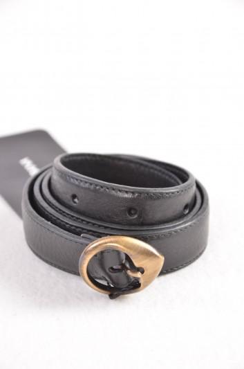 Dolce & Gabbana Cinturón Mujer - BE1056 AC055
