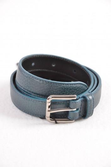 Dolce & Gabbana Cinturón Mujer - BE1063 A1692