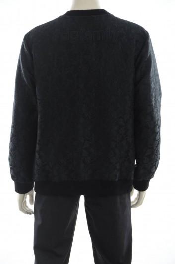 Dolce & Gabbana Men Sweatshirt - G9GR5Z G7IWI
