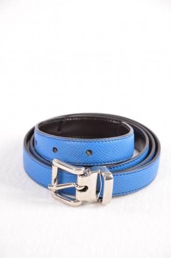 Dolce & Gabbana Women Belt - BE1048 AP147