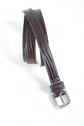 Dolce & Gabbana Cinturón Mujer - BE1009 B6214