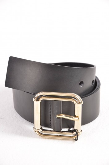 Dolce & Gabbana Women Belt - BE1047 B6165
