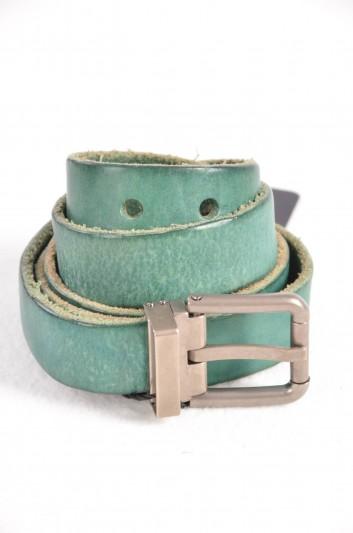 Dolce & Gabbana Cinturón Mujer - BE0862 A1743
