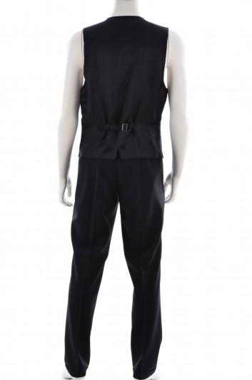 Dolce & Gabbana Men 2 Pieces Suit - I7056M G9O27