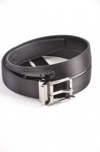Dolce & Gabbana Cinturón Hombre - BC3614 A7299