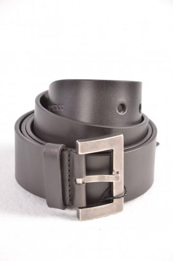 Dolce & Gabbana Men Belt - BC3931 B6165