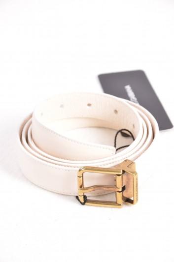 Dolce & Gabbana Cinturón Hombre - BC3626 A1636