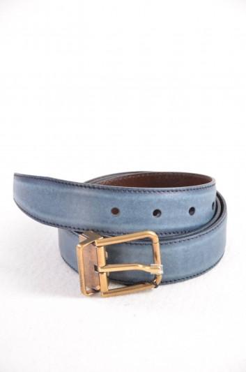 Dolce & Gabbana Cinturón Hombre - BC3627 A1451
