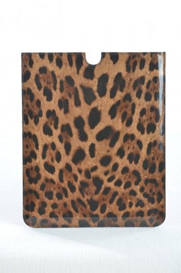 Dolce & Gabbana Women Tablet Cover - BV0058 A6L35