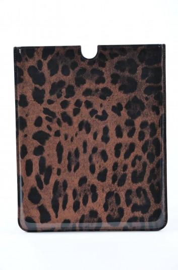 Dolce & Gabbana Funda Tablet Mujer - BV0058 A1922