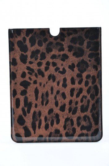 Dolce & Gabbana Women Tablet Cover - BV0058 A1922