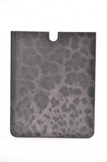 Dolce & Gabbana Women Tablet Cover - BV0088 B6120