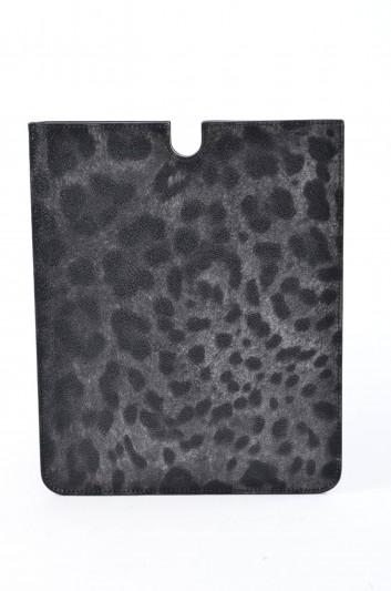 Dolce & Gabbana Funda Tablet Hombre - BP1915 A7158