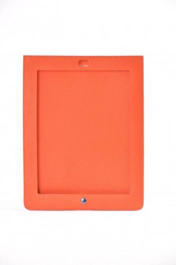 Dolce & Gabbana Women Tablet Cover - BV0058 A4015