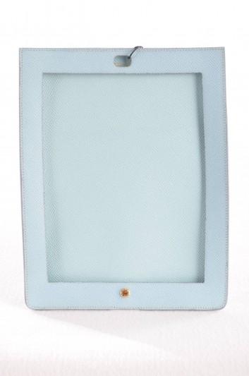Dolce & Gabbana Funda Tablet Mujer - BV0096 A1001