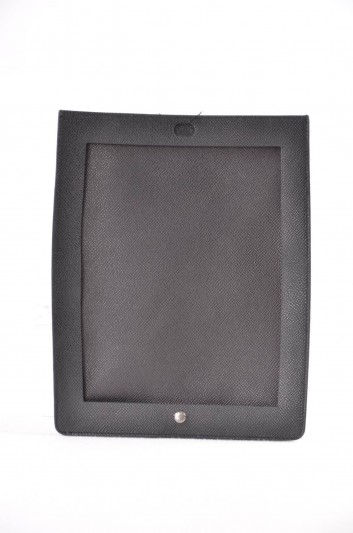 Dolce & Gabbana Funda Tablet Hombre - BP1678 A1247