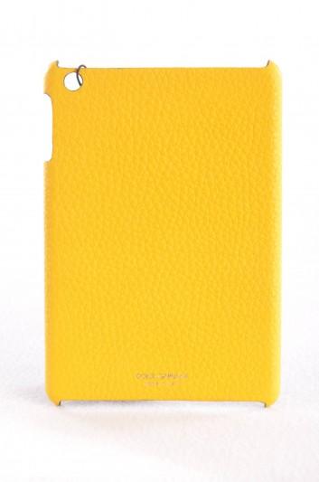 Dolce & Gabbana Funda Tablet Mini Mujer - BI2076 A1272