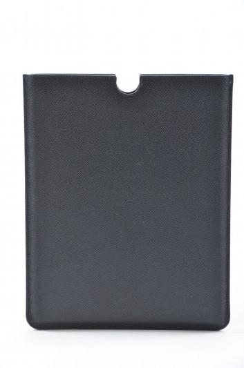Dolce & Gabbana Funda Tablet Hombre - BP1915 A1247