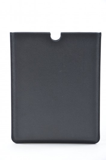 Dolce & Gabbana Men Tablet Cover - BP1915 A1247