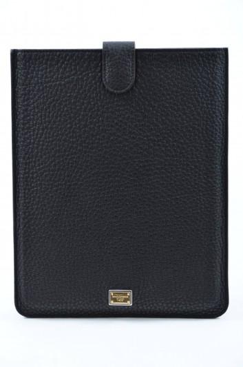 Dolce & Gabbana Funda Tablet Placa Mujer - BV0168 A1272