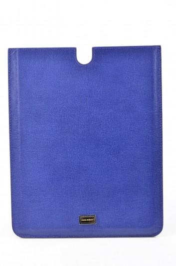 Dolce & Gabbana Funda Tablet Placa Mujer - BV0088 B6120