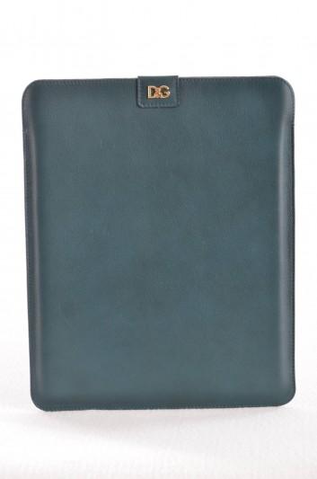 Dolce & Gabbana Women Logo Tablet Cover - BV0169 A1338