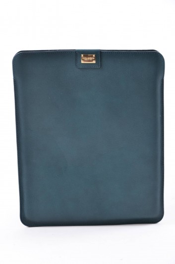Dolce & Gabbana Women Plate Tablet Cover - BV0169 A1747