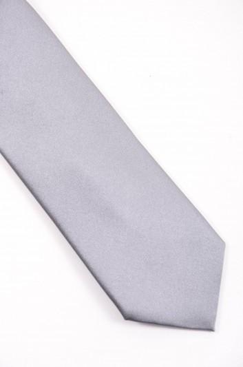 Dolce & Gabbana Men Tie - GT141E G0U05