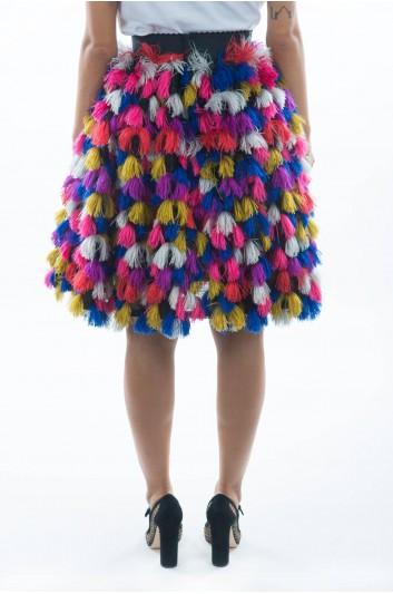 Dolce & Gabbana Women Skirt - I4F98W FJMWZ