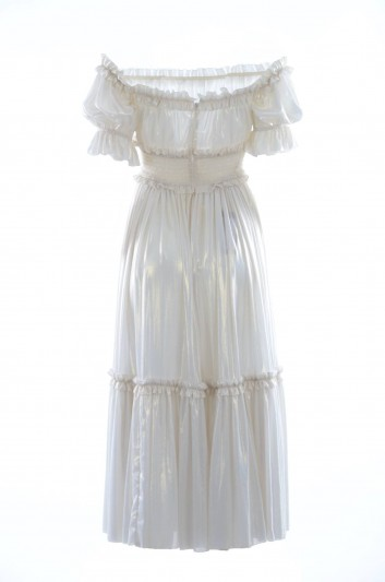Dolce & Gabbana Women Dress - I604IW FUZBV