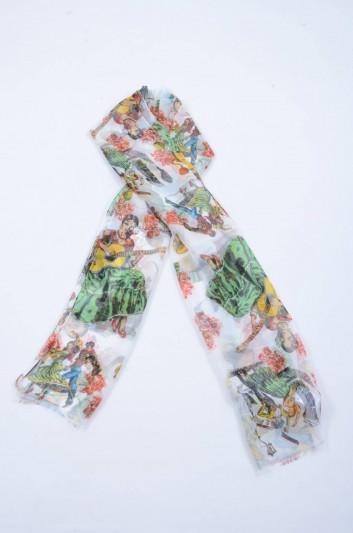 Dolce & Gabbana Fular Mujer - II112W FS15O